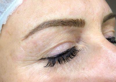 Kiri Gardner - Permanent Make-up Artist